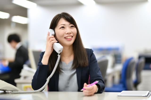 駿台予備学校 東日本教務推進部の画像・写真